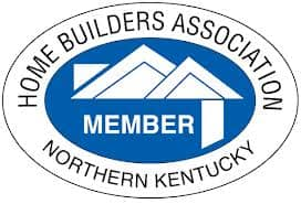 Northern-Kentucky-Homebuilders-Association-Member